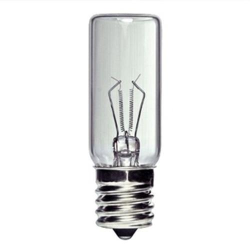 3W UV Bulb for 423502504291 Philips Sonicare Sanitizing