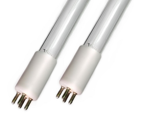 Pack of 2, Replacement 13739 UV bulb for Kinetico KUV 1200