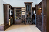 Marpi closet