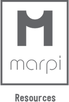 MARPI Resources