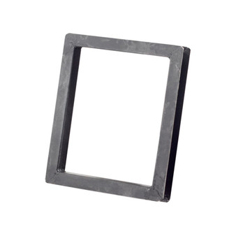 50319 - Simul Shelf Small Bracket