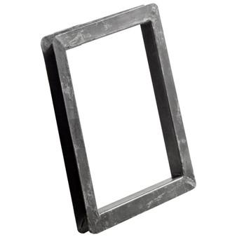 50320 - Simul Shelf Large Bracket