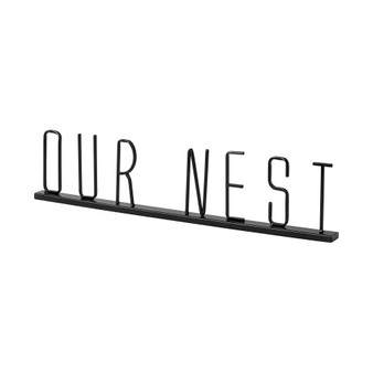 68792 -Our Nest