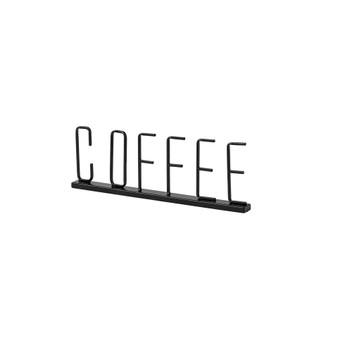 68793 -Coffee