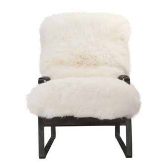 HANLY ACCENT CHAIR