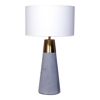 RENNY LAMP