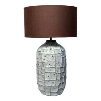 LABRON LAMP