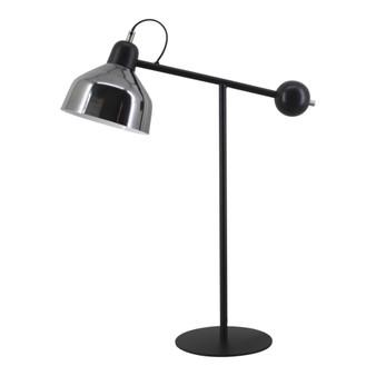 SONNY TABLE LAMP