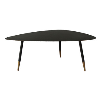 BRUNO COFFEE TABLE