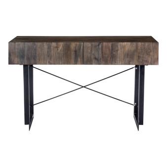 TIBURON CONSOLE TABLE