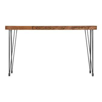 BONETA CONSOLE TABLE NATURAL