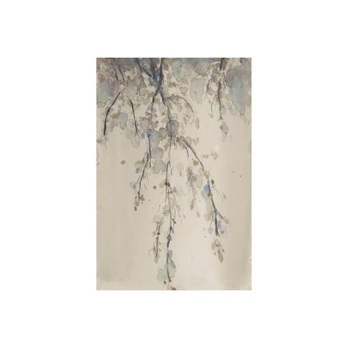 101529-S -Casual Shade II (28 x 42)