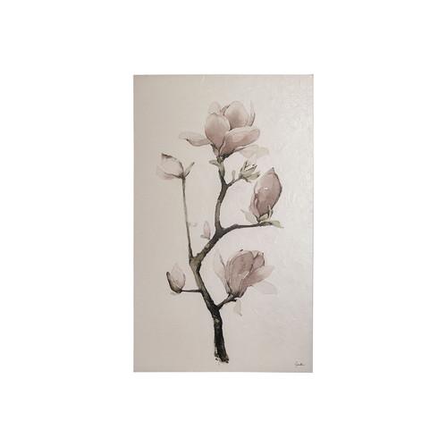 101620-S -Magnolia I (26 x 44)