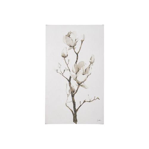 101621-S -Magnolia II (26 x 44)