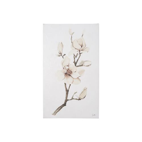 101622-S - Magnolia III (26 x 44)