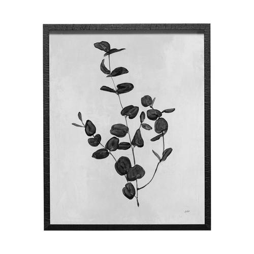 13068 -Botanical Study II