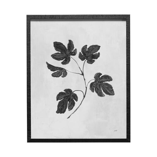 13069 -Botanical Study III