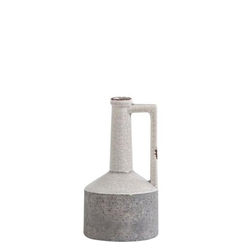 30950 - Burton III (Small)