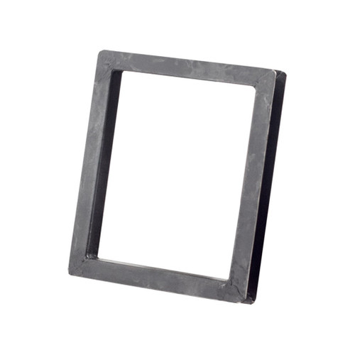 50319 - Simul Shelf Small Bracket
