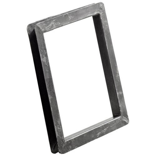 50320 - Simul Shelf Large Bracket