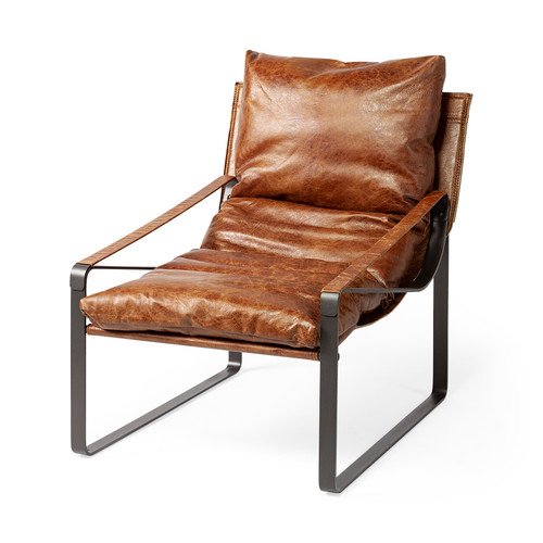 50405 - Hornet I (Cocoa Brown)