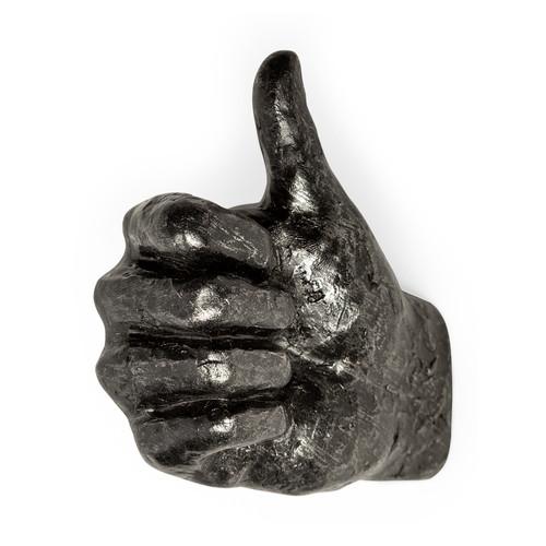 "67030 - Handspeak I ""Thumbs Up"" Hand Wall Decor"