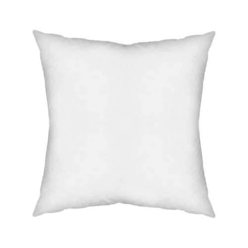 67162 - 18 x 18 Down pillow insert