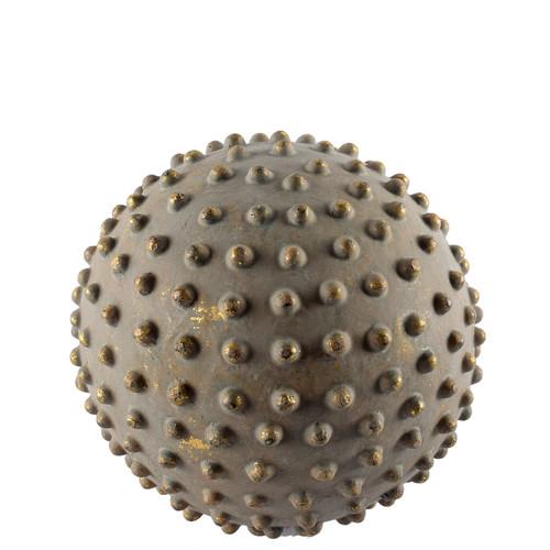 67260 -Mace I (Small)
