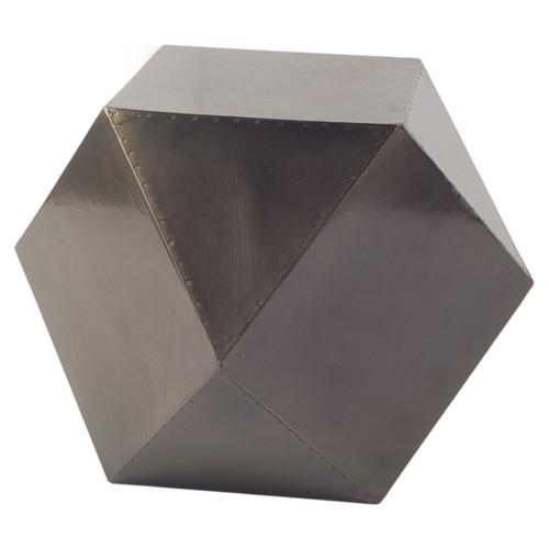 67521 - Exagoni (Black)