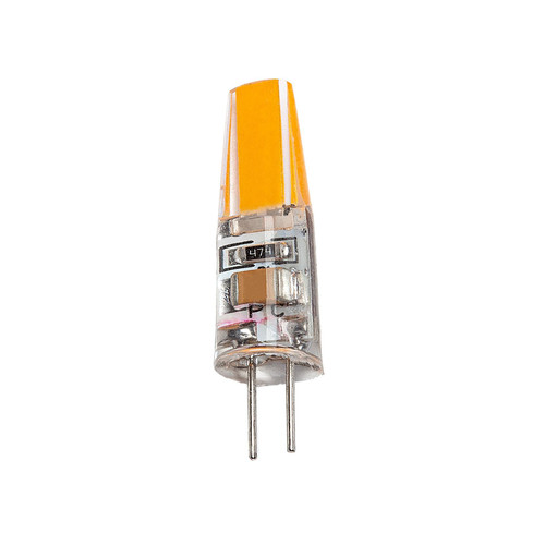 67686 -G4 LED Bulb 3W