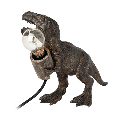 68924 -Raptor