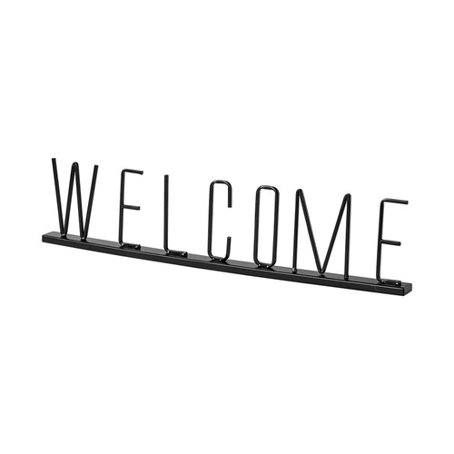 68791 -Welcome