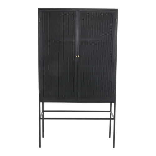 ISANDROS CABINET