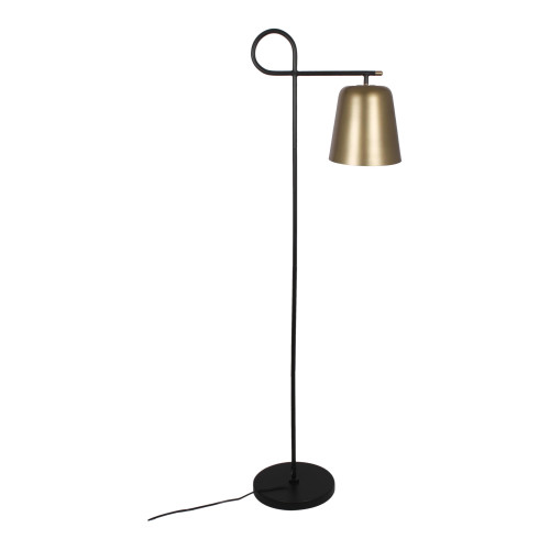 STICKS FLOOR LAMP
