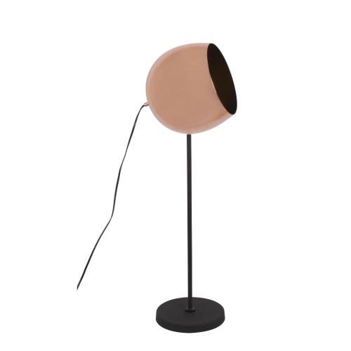 REVERB FLOOR LAMP
