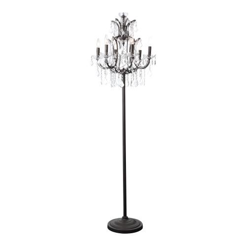 LUISA FLOOR LAMP