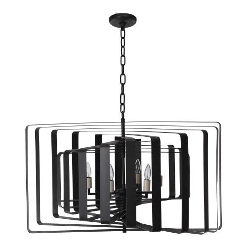 CHELSEA PENDANT LAMP