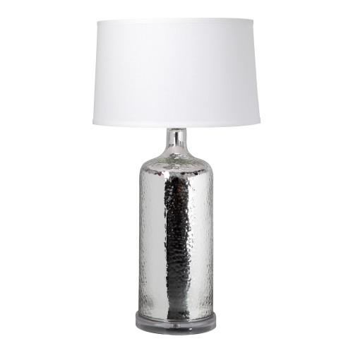 BRIGGS TABLE LAMP