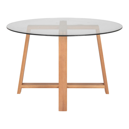 MALEO DINING TABLE