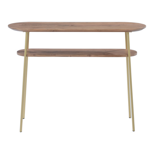 BREMEN CONSOLE TABLE