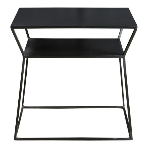 OSAKA SIDE TABLE