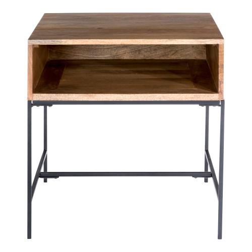 COLVIN SIDE TABLE