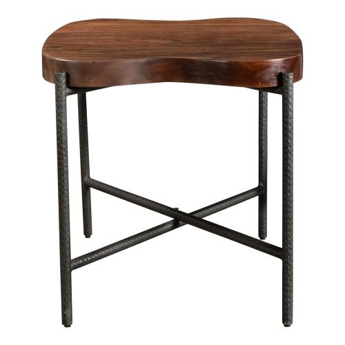 ADZUKI SIDE TABLE