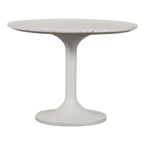 TULI OUTDOOR COFFEE TABLE