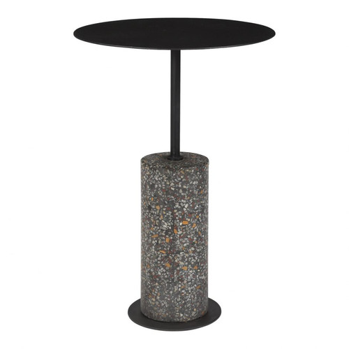 LILLITH ACCENT TABLE
