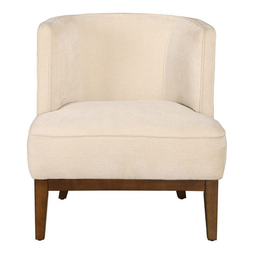 TUCK ACCENT CHAIR