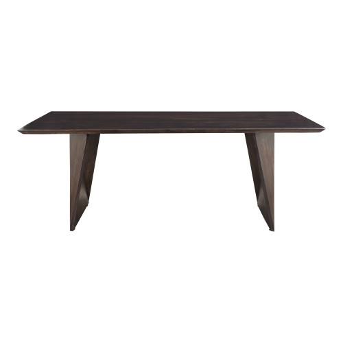 VIDAL DINING TABLE