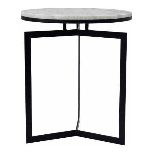 TARYN ACCENT TABLE LARGE