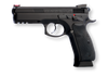 CZ 75 SP01 SHADOW - 9MM