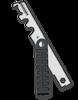 Real Avid AR-15 Scraper